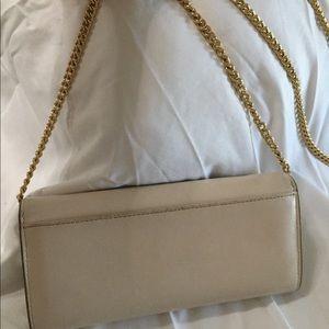 Coach Bags - Coach wallet/clutch